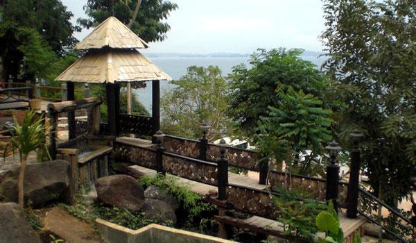 Long Ngum View Resort