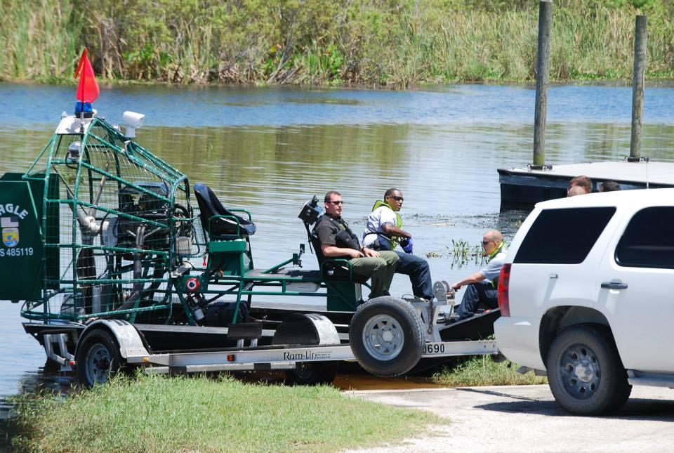 American Alligator Attacks Alligator Attacks Inflatable