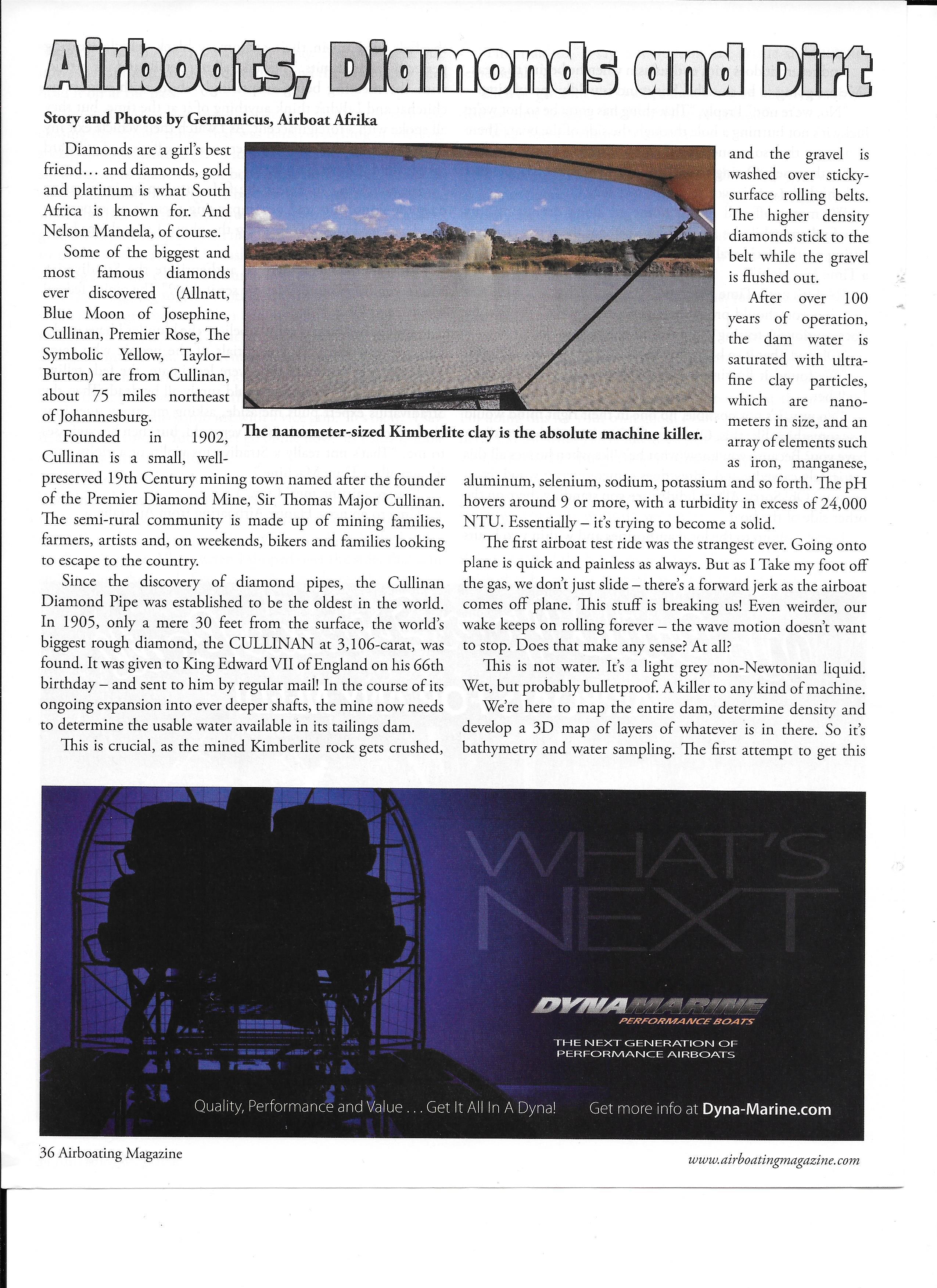 Airboat Mag JulAug2016 p36