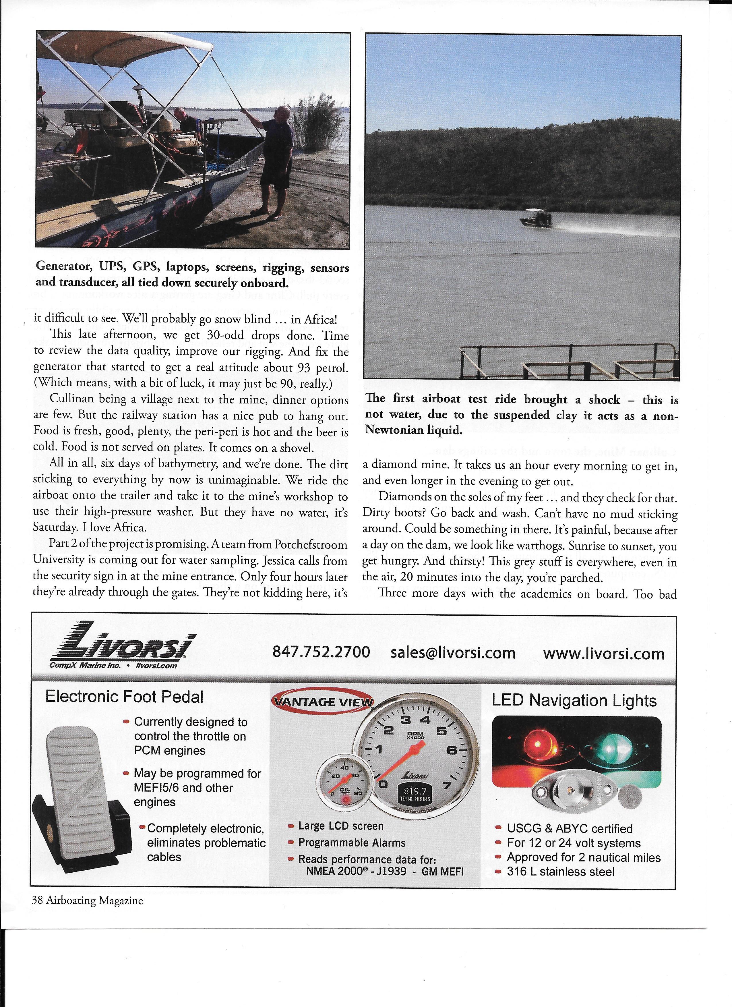 Airboat Mag JulAug2016 p38