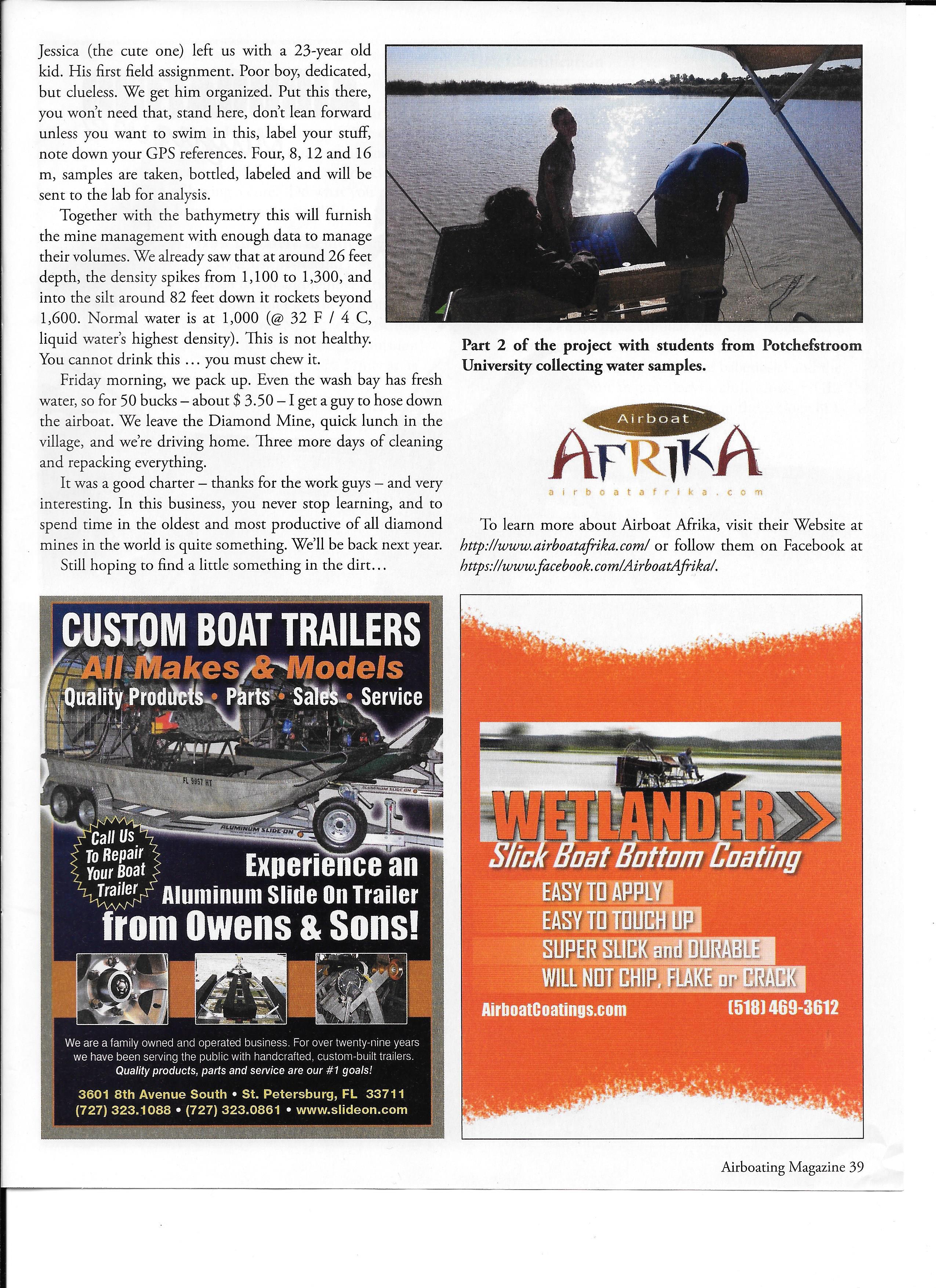 Airboat Mag JulAug2016 p39
