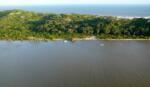Tana River & Delta