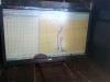 screen in a box