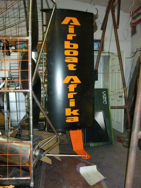 airboat-afrika-001