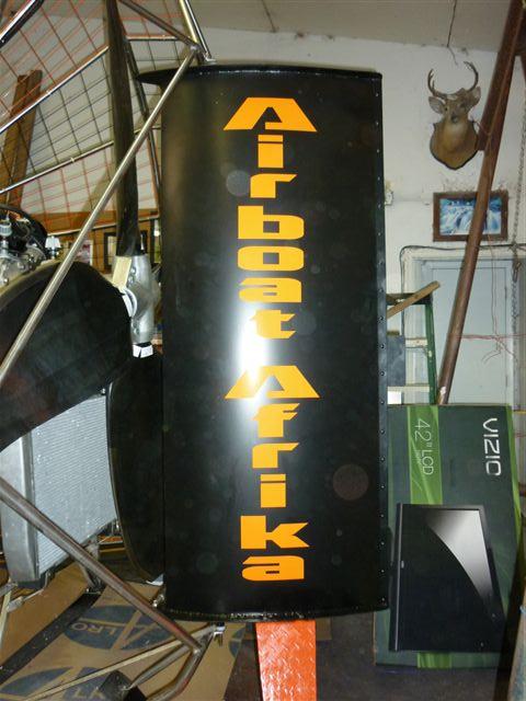 airboat-afrika-003