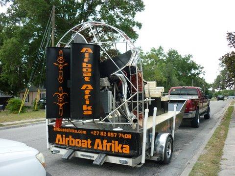 airboat-afrika-005