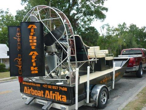 airboat-afrika-006