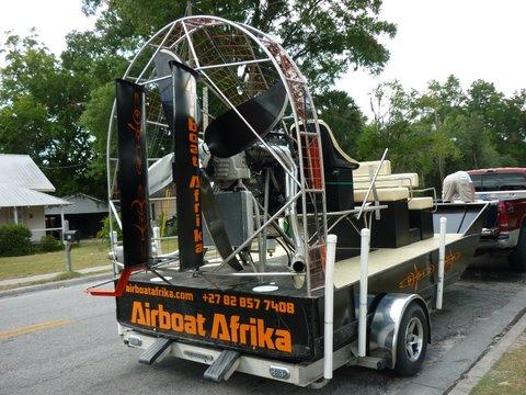 airboat-afrika-009