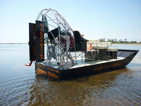 airboat-afrika-046