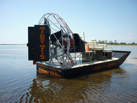 airboat-afrika-048