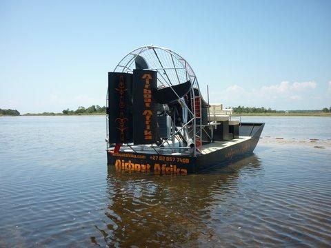 airboat-afrika-049
