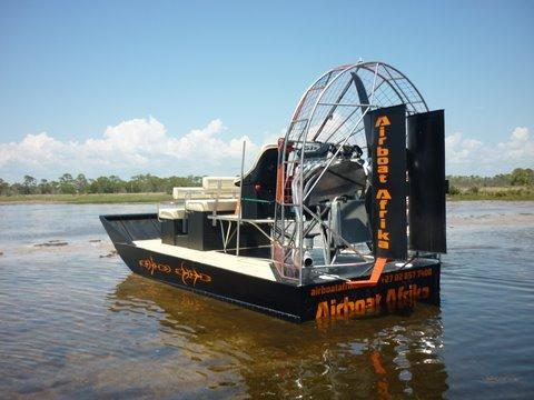airboat-afrika-051