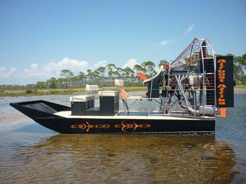 airboat-afrika-054