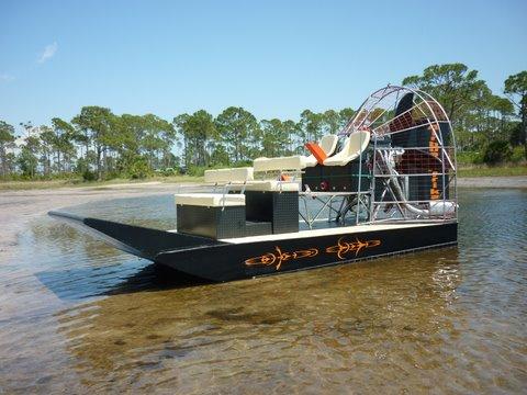 airboat-afrika-055