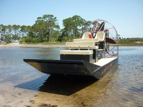 airboat-afrika-057