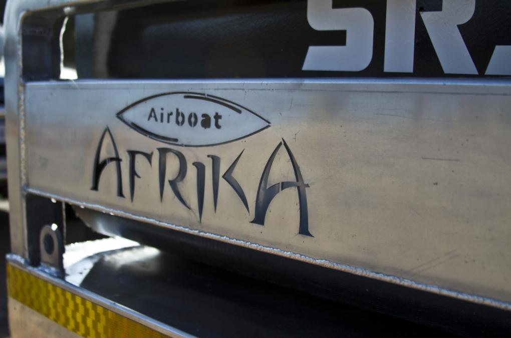 AirScout™ at Harties 31