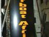 airboat-afrika-004