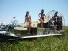 airboat-afrika-025