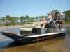 airboat-afrika-041