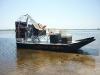 airboat-afrika-045