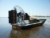 airboat-afrika-047