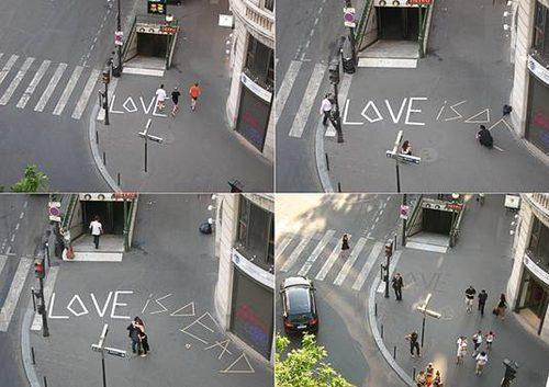 LOVE by Benoit Izard (5)