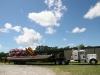 AirCruiser - trucking