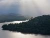 Ankavanana River - near Antalaha