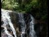 Ankavana Lodge - Waterfall