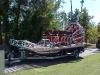 Charleston County Rescue Squad 03