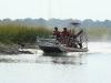 Charleston County Rescue Squad 04