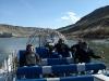 Swan Falls Excursions 05