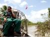 Suriname - Saramacca District - 01