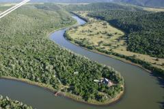 Kariega River | Eastern Cape | South Africa