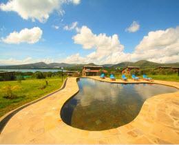 Naivasha Kongoni Lodge 02
