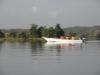 Lake Naivasha - Boat Ride 04