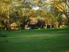 Lake Naivasha - Lake Naivasha Country Club