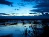 Lake Naivasha - Panorama 02