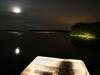 Lake Woodruff 4