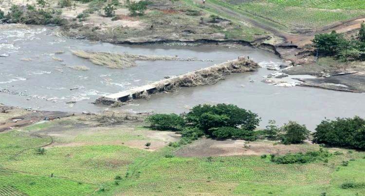 Malawi Flood 01.jpg