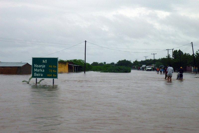 Malawi Flood 02.jpg