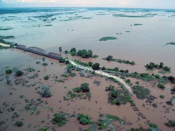 Malawi Flood 09.jpg