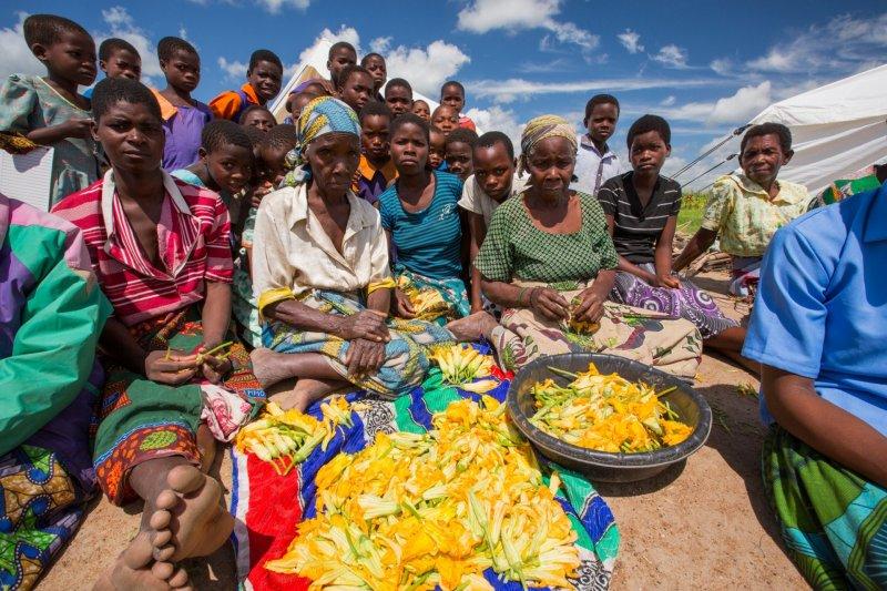 Malawi Flood 12.jpeg