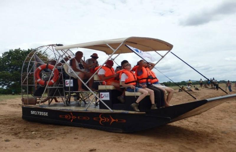 Malawi Flood 15.jpg