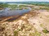 Malawi Flood 11.jpeg