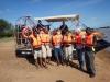 Malawi Flood 16.jpg