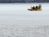 thin ice rescue 04