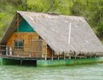 Lake Phobane