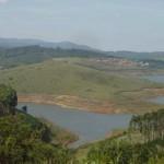 Ebenezer Dam